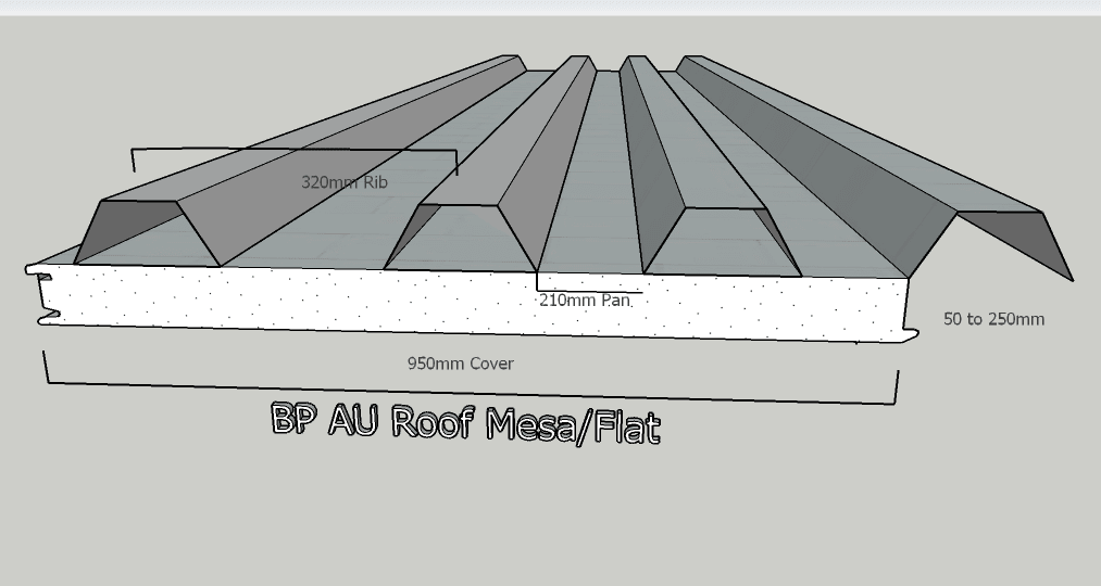 Roof-spec-final