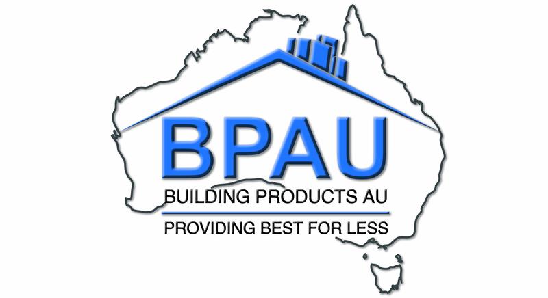 BPAU logo