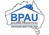bpau_logo_small